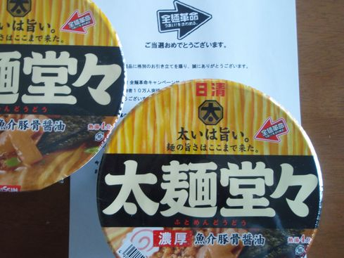 太麺堂々.jpg