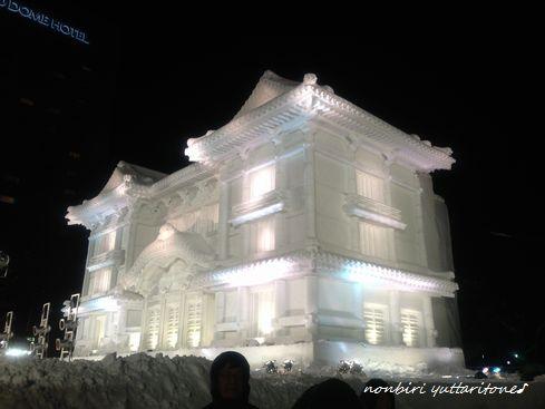雪まつり6.jpg